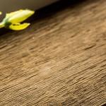 antique-brown-barn-board1
