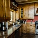 antique-brown-barn-board10