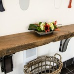antique-brown-barn-board12