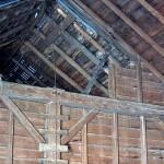 antique-brown-barn-board13