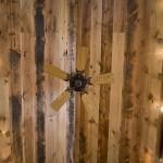 antique-brown-barn-board14
