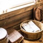 antique-brown-barn-board15