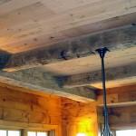 antique-brown-barn-board16