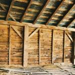 antique-brown-barn-board17