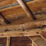 antique-brown-barn-board18