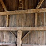 antique-brown-barn-board19