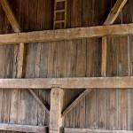 antique-brown-barn-board19