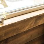 antique-brown-barn-board2