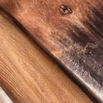 antique-brown-barn-board20