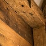 antique-brown-barn-board3
