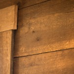 antique-brown-barn-board4