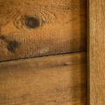 antique-brown-barn-board5