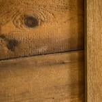 antique-brown-barn-board5