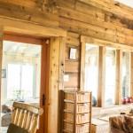 antique-brown-barn-board6