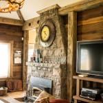 antique-brown-barn-board8