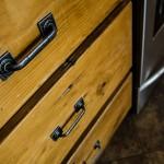 antique-brown-barn-board9