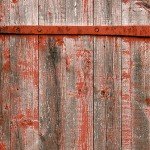 antique-faded-red-board1