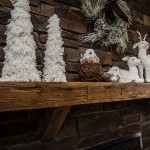 antique-wood-mantels1