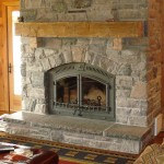 antique-wood-mantels10