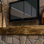 antique-wood-mantels2
