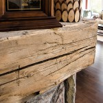 antique-wood-mantels3