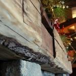 antique-wood-mantels7