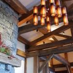 antique-wood-mantels8