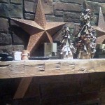 antique-wood-mantels9