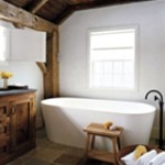 bath brd