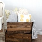 bb blanket boxes