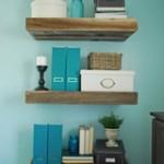 bb shelves