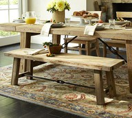 brd kitch table