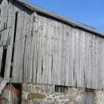 grey-barn-board11