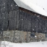 grey-barn-board13