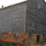 grey-barn-board14