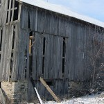 grey-barn-board9