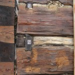 settlers-wood10