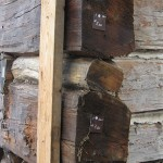 settlers-wood11