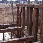 settlers-wood17