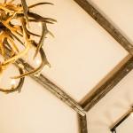 vintage-rafters1