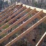 vintage-rafters10