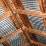 vintage-rafters12