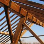 vintage-rafters3