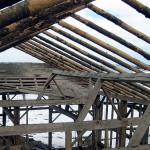 vintage-rafters4