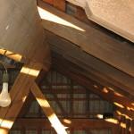 vintage-rafters7