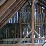 vintage-rafters8